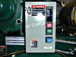 compresor industrial. 4xa62 industrial 7.5 hp air compressor compresor industrial