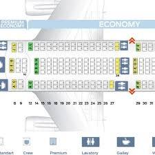 Alitalia Flight Seating Chart 37 Abiding Airbus 330 300 Seating Chart