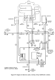 ercoupe info wiring diagram Wireing Diagram ercoupe 415 c wiring diagram wiring diagram quiz