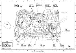 mustang gt wiring harness wiring diagrams favorites mustang gt wiring harness schematic diagram database mustang gt wiring harness mustang gt wiring harness