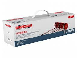Купить <b>Нагревательный мат AC Electric</b> ACMM 2-150 2м2 3000Вт ...