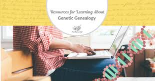 Dna Detectives Autosomal Chart Resources For Learning About Genetic Genealogy Family Locket