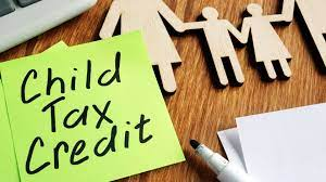Will a Child Tax Credit (CTC) payment ...