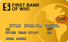 Free credit card and security code. Card Security Code Wikipedia
