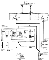 wiring diagram of kia pride wiring wiring diagrams kia pride gtx engine diagram