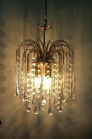 teardrop glass chandelier teardrop chandelier teardrop glass filament chandelier