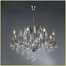 chandelier inspiring home depot design ideas marvellous