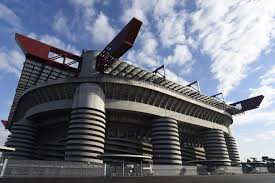 AC Milan Ownership Control Ceded to Elliott Advisors Limited | Bleacher  Report | Latest News, Videos and Highlights