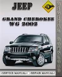 96 jeep cherokee starter wiring diagram images jeep grand cherokee repair service and maintenance cost