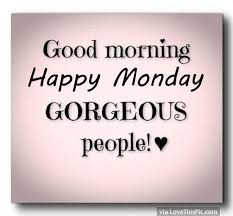 Monday Morning Quotes Custom 48 New Monday Morning Quotes Ideas Inspirational Quotes Chainews