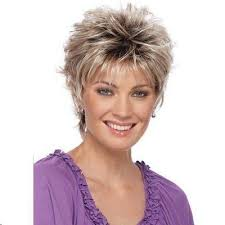 Quick Hairstyles For Short Hair 60 Wonderful Nice Hair Style For Short Hair The 24's R Back Again Like
