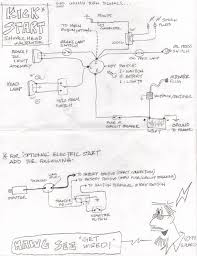 royal enfield 350 wiring diagram wiring diagrams and schematics royal enfield 350cc old model spare parts manual