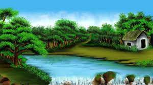 Animated Nature Wallpapers Hd ...