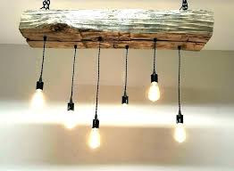 how to wire 3 pendant lights together two mini hanging instantly upgrade a corded lighting agreeable