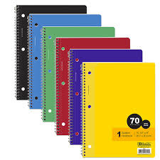 Bazic Products Quality School And Office Products