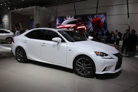 lexus 2014 sports car. Fine Sports Lexus Sports Car 2014 Intended