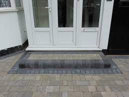 front door steps ideas uk novocom top