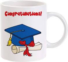 Lolprint Congratulations On Your Graduation Ceramic Mug Price In