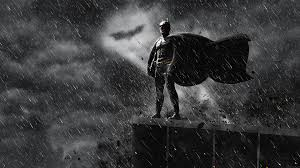 wallpaper batman the dark knight rises 3d wallpapers images