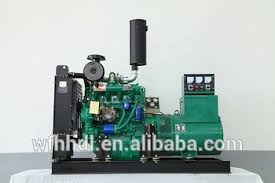 diesel generator wiring diagram led tv circuit diagram power bank diesel generator wiring diagram led tv circuit diagram power bank circuit diagram buy diesel generator wiring diagram led tv circuit diagram power bank