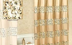 full size of blue green brown shower curtain marvelous red black and tan gray curtains bathrooms