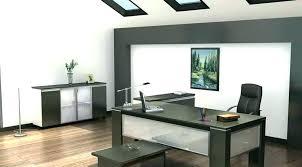 modern office desk accessories. Home Office Desk Accessories Printers Modern