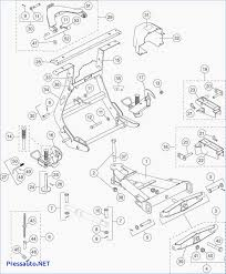 Meyers e60 underhood wiring diagram free download wiring