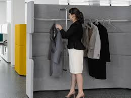 office coat hangers. Auxiliary Products Coat Racks Bene Office Furniture Throughout Hanger Prepare 3 Hangers A