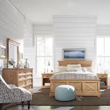 white queen bedroom sets. Full Size Of Bedroom Black Queen Furniture Set Modern Sets White Master