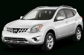 2018 nissan rogue black. interesting black 2018 nissan rogue select suv reviews price and release date in nissan rogue black