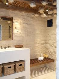 beach style bathroom. Beach Style Bathroom Themed Design Ideas Rilane 25