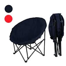 moon chair replacement cover oversize folding padded moon chair black red moon chair replacement parts moon chair replacement cover