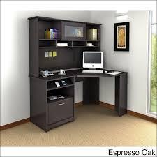 unique office desk home office. Full Size Of Furniture:home Office Desk Home Unique Magnificient Corner