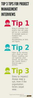 Best 25 Management Interview Questions Ideas On Pinterest