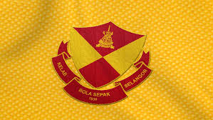 Literally, kuala means rivermouth in the malay language, and thus this is a small town where the selangor river (sungai selangor) meets the sea. Selangor Fc Fans May Need To Wait Awhile To Get Hands On 2021 Jerseys Goal Com