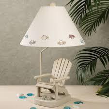 beach theme lighting. Top Beach Themed Lamps Theme Lighting BEST HOUSE DESIGN