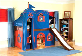 toddler loft bed with slide boys loft bed with slide kids loft bed with slide and toddler loft bed with slide