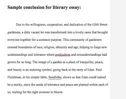 conclusion of an essay examples co conclusion of an essay examples starting amp ending a paper in good conclusion examples for essays