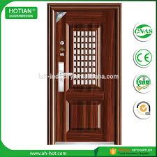 Residential Door Designs - khosrowhassanzadeh.com
