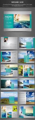 best ideas about travel brochure template travel 17 best ideas about travel brochure template travel brochure continents and geography activities