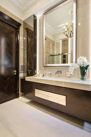 Amusing Luxurious Bathroom Tv Designs Listed In Modern Bathroom Bathroom Tv Sunlight Luxuriousmodernbathroom