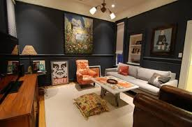 Small Picture contemporary home decorating ideas living room Quality