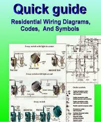 wiring diagram residential the wiring diagram residential wiring diagrams codes and symbols nodasystech wiring diagram