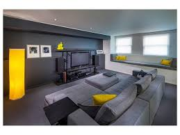 Living Room Grey Unbelievable Black And Grey Living Room Ideas Living Room Free