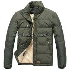 polo winter coat authentic big and tall solid small pony down jacket green mens polo winter