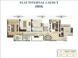 Simple Design Ideas Tropical Style House Plans Island Podort Home Tropical House Plans With Photos