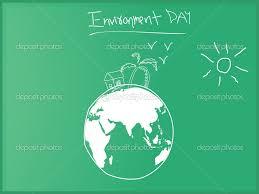 essay on world environment day   essay persuasiveworld environment day