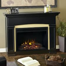 62 inch white electric fireplace 62 inch white electric fireplace grand black media