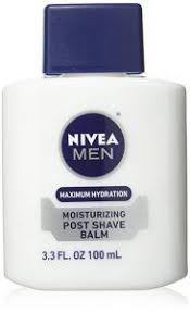 bb2 table image nivea men original replenishing post shave balm
