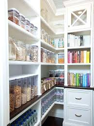 pantry ideas walk in pantry pantry storage ideas diy